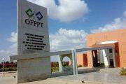 وضعية ''OFPPT'' تعرض أمام لجنة ثانية بالبرلمان