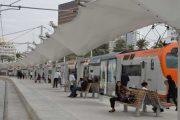 الـONCF يضع برنامجا خاصا لرحلات القطارات بمناسبة العطلة المدرسية