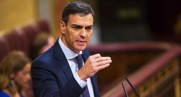 إسبانيا تستعد لتمديد حالة الطوارئ للمرة السادسة