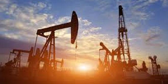 ''ساوند إنرجي'' تحقق تقدما في مشروع تصدير الغاز المغربي إلى أوروبا