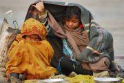 انطلاق عملية رصد الأطفال في وضعية صعبة بشوارع سلا