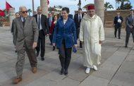 مدريد تتراجع عن مقترح وزيرة الخارجية وتبقي على كتابة الدولة خاصة بأمريكا الجنوبية