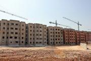لجنة برلمانية تضع عينها على ''اختلالات'' مشاريع العمران