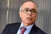 لجنة النموذج التنموي.. سهام نقد تطال الأحزاب بسبب المقترحات