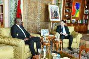 حكومة أنتيغوا وباربودا تجدد التأكيد على مغربية الصحراء