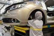 فريق برلماني يطالب بتأسيس لجنة استطلاعية لكشف ظروف المنشآت الصناعية للسيارات والطائرات