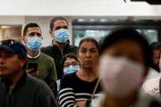 مستشفى سيدي سعيد بمكناس يستقبل الطلبة المغاربة العائدين من الصين