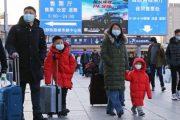 بسبب ''كورونا''.. مطالب بتشديد مراقبة الرحلات القادمة من الصين