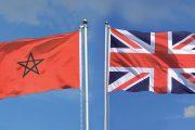 إطلاق حوار الأعمال بين المغرب وبريطانيا بحضور شخصيات بارزة