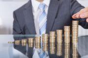 استجابة البنوك لتعليمات الملك حول تمويل المقاولات تحظى بمتابعة دولية