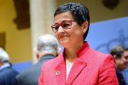 رسميا.. وزيرة الخارجية الإسبانية تزور المغرب وملفات هامة على الطاولة