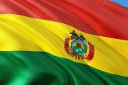 بوليفيا تسحب اعترافها بـ