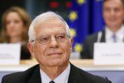 المفوض السامي للاتحاد الأوروبي يشيد باستقرار المغرب وإصلاحاته