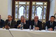 مغربي يحمل الجنسية الفرنسية على رأس المجلس الفرنسي للديانة الاسلامية