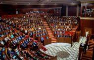''جواز التلقيح'' يشعل البرلمان.. نواب خارج الجلسة ومطالب بإلغائه ولوم للحكومة