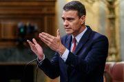 اتفاق حذر بين الاشتراكيين واليسار الجمهوريينهي مرحلة من الأزمة الحكومية في إسبانيا؟