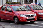 مهنيو سيارات الأجرة ينادون بتنظيم القطاع في 2020