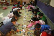 أكاديمية التعليم لجهة تافيلالت تطلق برنامج المدارس الايكولوجية
