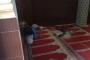 السلطات الأمنية بسلا توقع بعصابة لسرقة المساجد