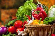 أطعمة تساعد على الدفء في فصل الشتاء