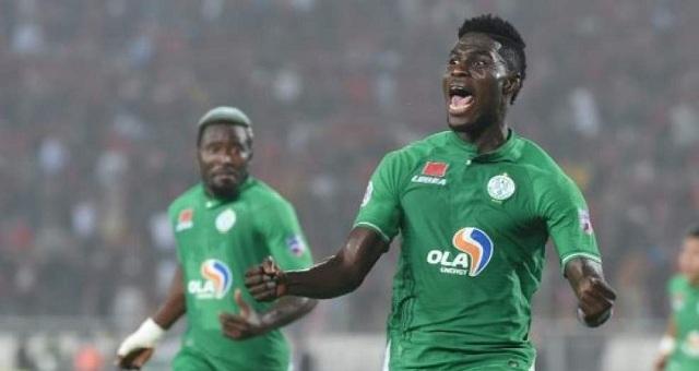 دوري أبطال إفريقيا.. الرجاء يطرح تذاكر قمته أمام مازيمبي