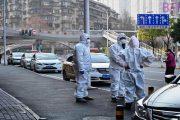 بعد ضغوط دولية.. الصين تقدم حصيلة جديدة للوفيات بمدينة ووهان