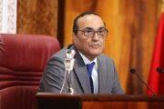 مليون و60 ألف درهم قيمة مساهمة موظفي مجلس النواب في صندوق ''كورونا''