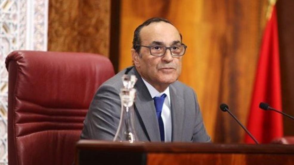 المالكي: الدورة الاستثنائية محطة مهمة في إعداد المادة التشريعية للانتخابات