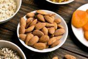 5 وصفات طبيعية للإقلاع عن