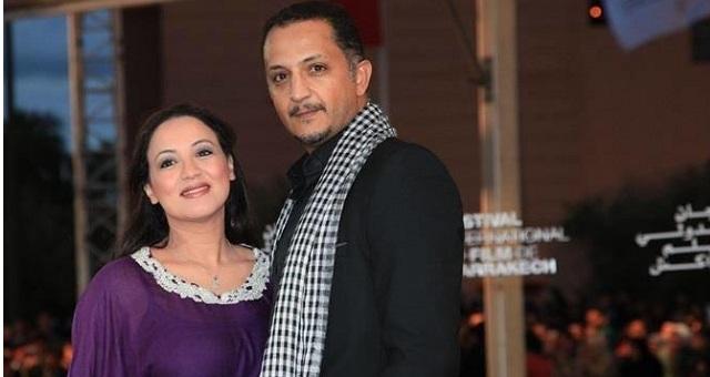 بعد طلاقهما.. سناء عكرود ومحمد مروازي يعلنان عودتهما أمام الجمهور