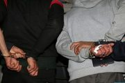 فاس.. توقيف خمسة أشخاص لمشاركتهم في أعمال شغب خطيرة