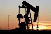 بسبب كورونا.. أسعار النفط تهبط لأدنى مستوى