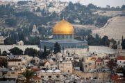المغرب يؤكد دعمه الدائم للقضية الفلسطينية لإيجاد حل عادل ونهائي