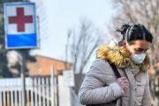 سفارة المغرب في إيطاليا تحدث خلية لتتبع تطورات انتشار فيروس كورونا
