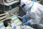 وزارة الصحة: صفر حالة إصابة بفيروس كورونا بالمغرب