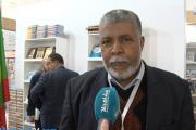بالفيديو.. مسؤولو الرواق الموريتاني بمعرض الكتاب: نشكر المغرب على الاستضافة وراضون عن التنظيم