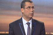 قصوري:  النخب السياسية معنية بتيسير كل ما من شأنه تطوير العلاقات المغربية الموريتانية