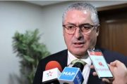 رئيس برلمان أمريكا اللاتينية يدعم جهود غوتيريس للتوصل إلى حل لقضية الصحراء