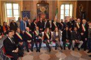 صفعة للبوليساريو.. 18 مدينة إيطالية تدعم مقترح الحكم الذاتي