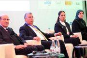 الرباط.. إنطلاق المنتدى العالمي للمدن والمساحات العامة الآمنة