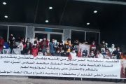 بعد ترحيلهم من ووهان.. الطلبة المغاربة يقدمون الشكر للملك