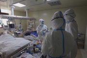 رجل يبلغ 75 سنة.. تسجيل ثاني حالة وفاة بكورونا في المغرب