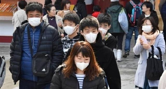 كورونا عبر العالم.. الإصابات تتخطى 199 مليون والفيروس يعود إلى مهده