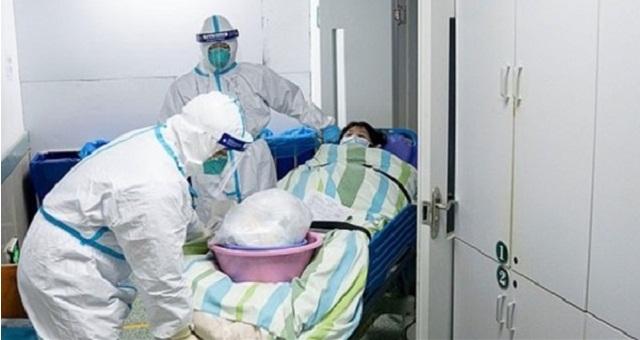 الصحة العالمية تطالب الحكومات بـ