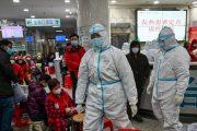 فيروس كورونا.. البنك الدولى يدعو دول العالم إلى تعزيز الرقابة الصحية