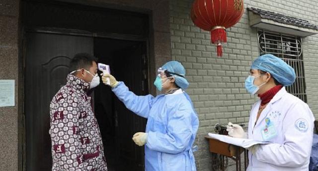 فيروس كورونا.. الوباء يستمر بالانتشار خارج الصين دون الوصول إلى المغرب