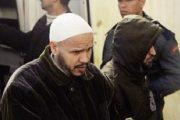 إدارة سجن آسفي ترد على ادعاءات المعتقل الحسكي