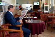 أرباب المقاهي يرفضون شروط استغلال الملك العمومي بالبيضاء