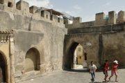 جهة طنجة - تطوان - الحسيمة تطلق برنامجا لتأهيل المدن العتيقة