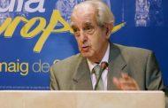 مد جسور الثقة مع الرباط.. وفاة أول وزير اشتراكي للخارجية الإسبانية